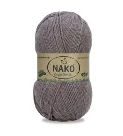 Nako Doğa Dostu 40009