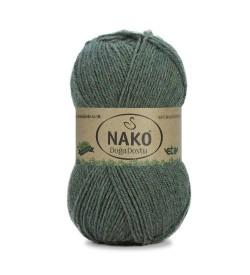 Nako Doğa Dostu 40010
