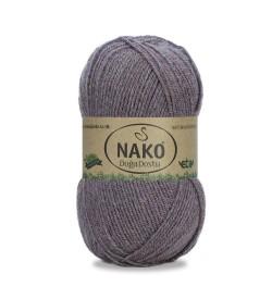 Nako Doğa Dostu 40011