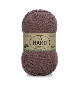Nako Doğa Dostu 40012