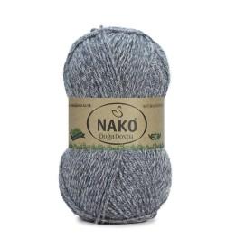 Nako Doğa Dostu 40014