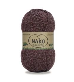 Nako Doğa Dostu 40036