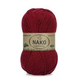 Nako Doğa Dostu 40050