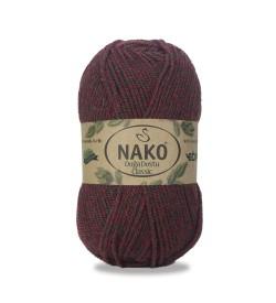 Nako Doğa Dostu Classic 40076