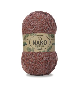 Nako Doğa Dostu Classic 40086
