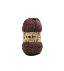 Nako Doğa Dostu Classic 40068