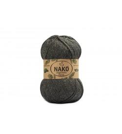 Nako Doğa Dostu Classic 40072