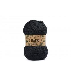 Nako Doğa Dostu Classic 40065