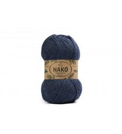 Nako Doğa Dostu Classic 40070