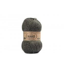 Nako Doğa Dostu 40035