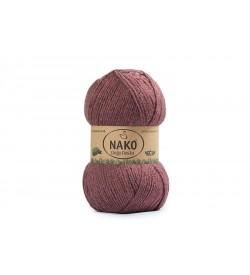 Nako Doğa Dostu 40018