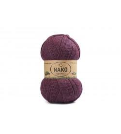 Nako Doğa Dostu 40057