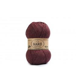 Nako Doğa Dostu 40052