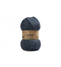 Nako Doğa Dostu 40055