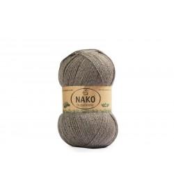 Nako Doğa Dostu 40053