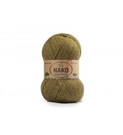 Nako Doğa Dostu 40058