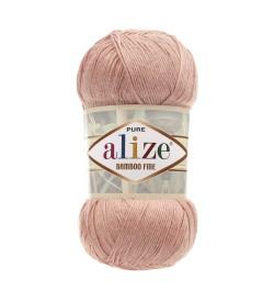 Alize Bamboo Fine - 145