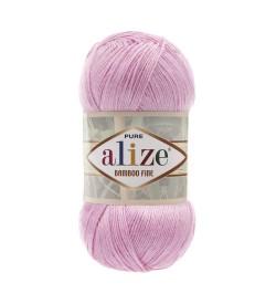 Alize Bamboo Fine - 194