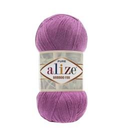 Alize Bamboo Fine - 46