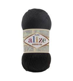 Alize Bamboo Fine - 60