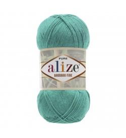 Alize Bamboo Fine - 610