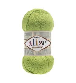 Alize Bamboo Fine - 612