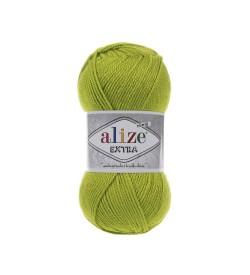 Alize Extra Fıstık 117