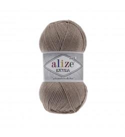 Alize Extra Taş 167