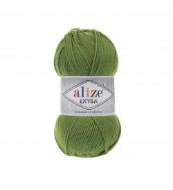 Alize Extra Yeşil 210