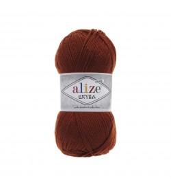 Alize Extra Taba 615