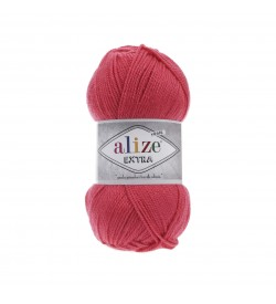 Alize Extra Karanfil 661