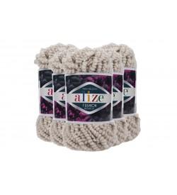 Alize Fashion Boucle 152 5 Adet