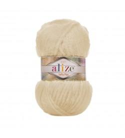 Alize Softy Plus Bal Köpüğü-310