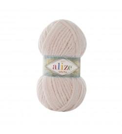 Alize Softy Plus Ten Rengi-382