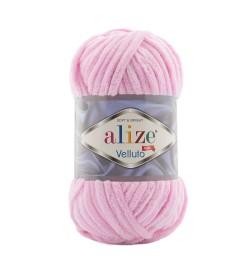 Alize Velluto 31