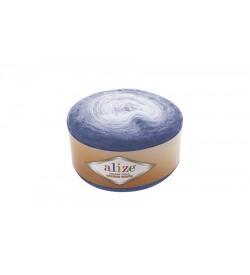 Alize Angora Gold Ombre Batik-7303