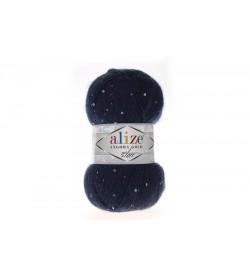 Alize Angora Gold Star Lacivert-58