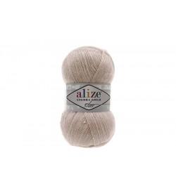 Alize Angora Gold Star Taş-506
