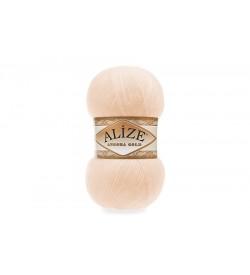 Alize Angora Gold Açık Somon-681