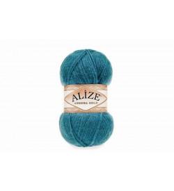 Alize Angora Gold Azur-164