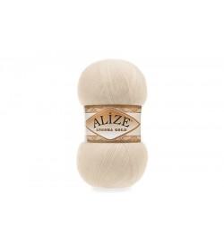 Alize Angora Gold Bal-160