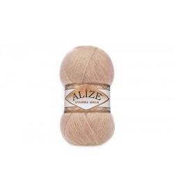 Alize Angora Gold Bej-190