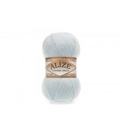 Alize Angora Gold Buz Mavisi-514
