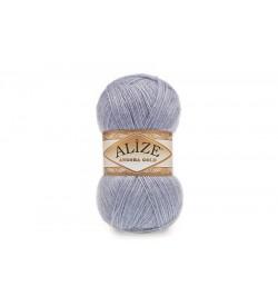 Alize Angora Gold Denim Melanj-221