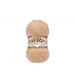 Alize Angora Gold Deve Tüyü-95