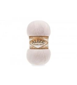 Alize Angora Gold Kemik-599