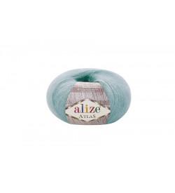 Alize Atlas Mint-114