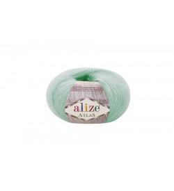Alize Atlas Su Yeşili-19