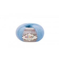 Alize Atlas Mavi-549