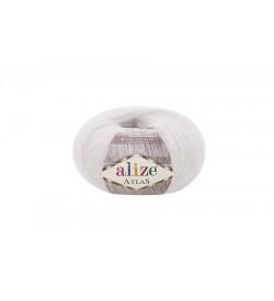 Alize Atlas Beyaz-55